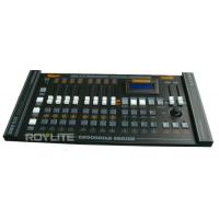 Quality DMX Lighting Console for sale