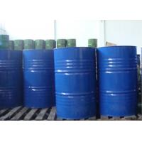 Quality Chemical Resistant Thermosetting Acrylic Resin For Glass Production Industry for sale