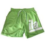 Quality Factory price Custom Quick dry Men Swimwear Silk Screen Printing Board Shorts for sale