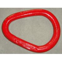 Quality weldless sling links for sale