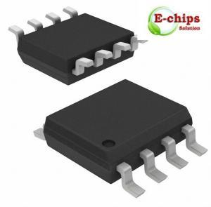 Quality ISL8487EIBZ / IC TXRX RS485/422 5V ESD 8-SOIC , Electronic IC Chip for sale