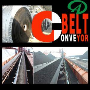 China EP Conveyor belt on sale