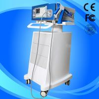 Quality Radial Shockwave Therapy Device for Orthopaedic for sale