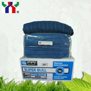 China PPi super blue net for heidelberg gto 46 speedmaster 74 on sale