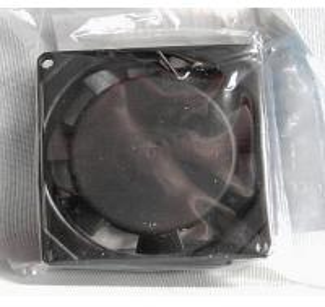 China 80x80x38MM Bathroom Fan Heater on sale