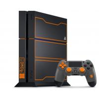 China Brand New & Sealed Call of Duty: Black Ops 3 Limited Edition Bundle PS4 1TB on sale