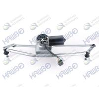 Quality Professional Mercedes Wiper Linkage 9018200081-SM ISO 9001 Certification for sale