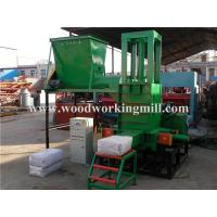 Quality Lowest price with high quality wood shaving packing machine for sale