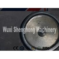 Quality Automatic Roof Sheet Making Machine For Metal Corrugated Wall for sale