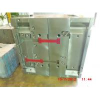 injection mold, plastic molding, parts of creat-for-customers