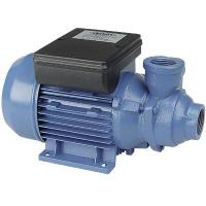 Water Pump GT196