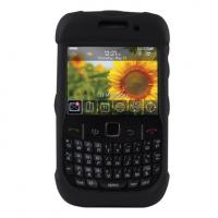 Quality Flexible TPU case for blackberry 9330, for blackberry 9930 case for sale