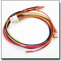 fast on terminal wire harness quality fast on terminal wire harness for sale