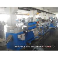 Quality Rubber band Elastic Making Machine for sale