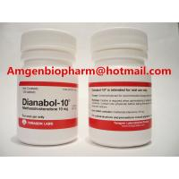 for anabol tablets - quality for anabol tablets for sale