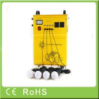Buy cheap 50W 18V china factory wholesale price for inverter panel solar power system from wholesalers
