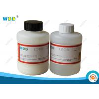 Quality Medical Industry Coding Ink 500ml For Linx Small Character Inkjet Printer for sale