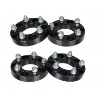 """1.25"""" (32mm) Wheel Adapters 