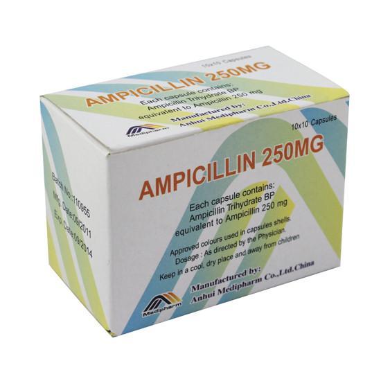 Ampicillin Purchase Cheap