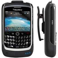 Buy cheap plastic mobile cases for iphone 4 with beautiful IMD imprint from wholesalers