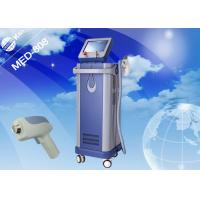 Buy Best Quality in China Diode Laser Hair Removal Equipment Pain Free Hair Removal Laser at wholesale prices