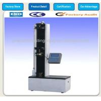 Quality LDW-S1Digital Display Electronic Testing equipment for sale
