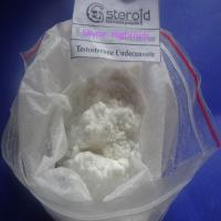 dbol powder dosage