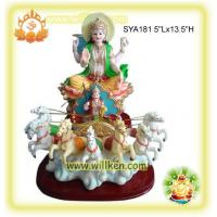 Quality Indian God Statues for sale