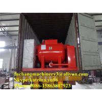 China Pulp Egg Tray Molding Machine with CE Certificate on sale