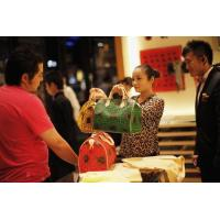 Buy cheap souvenirs to buy in china shopping guide top 10 attractions