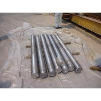 forged inconel 625 rod