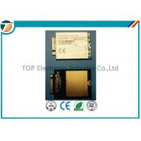 China HSPA NGFF Dongle 4G LTE Module EM7305 PCIE Module For Industrial IoT on sale