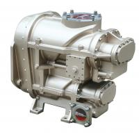 Buy cheap Lower Pressure Air Compressor Replacement Parts Energy Saving With Two Stage from wholesalers