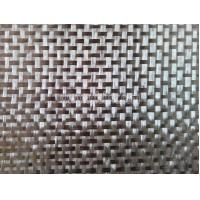 China carbon fabric|carbon fabric cloth|3k carbon fiber fabric cloth SCF-019 on sale