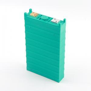 Quality 12v 24v 48v 50ah 100ah 200ah 300ah lifepo4 lithium ion battery for sale