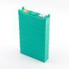 Buy cheap 12v 24v 48v 50ah 100ah 200ah 300ah lifepo4 lithium ion battery from wholesalers