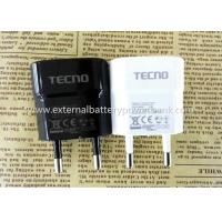 Quality Home Wall Travel Charger for sale