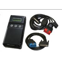 Quality Mitsubishi Car Diagnostic Tools With Communication Interface v.c.i. MB991824 for sale