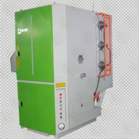 Quality industrial filter cartridge collection system dust collector machine for sale