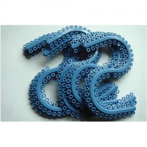 Quality Elastic Separators 10pcs/bag SE-O050 for sale