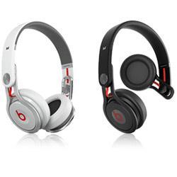 Beats wireless headphones new - new bose noise cancelling headphones
