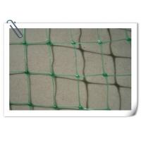Quality 5ftx15ft Heavy Duty Plastic Garden Mesh For Climbing Plants And Vegetables for sale