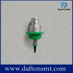Quality Smt nozzle Original Juki 504 nozzle 40001342 for sale