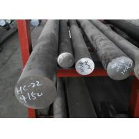 Quality C22 Hastelloy Alloy With Enhanced Resistance To Pitting Crevice Corrosion for sale