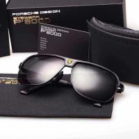 Buy cheap PORSCHE Sunglasses s2501,,Metal frame with Polaroid Lens 3 colors for man from wholesalers