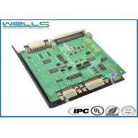 Quality Customized Electronic Circuit Board Assembly PCBA PCB Assembly OEM ODM ROHS,SGS Certificated for sale
