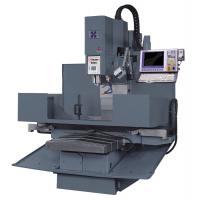 Quality High Pressure Micronizer Mill for sale