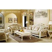 Wood Living Room Furniture For Living Room Sets Living