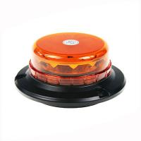 Buy cheap Led warning beacon-LDM218 from wholesalers