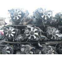 Rebuilt Motors Quality Rebuilt Motors For Sale